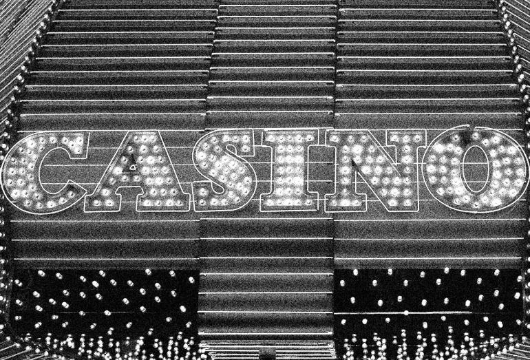 WPPI-2018-casino.jpg