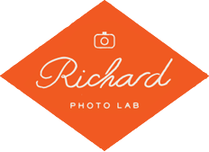 Richard Photo Lab